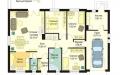 План проекта Четыре угла-2 (миниатюра)