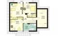 План проекта Дом на Медаль-2 - 2