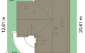 План проекта Элька - 3