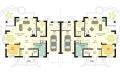 План проекта Фаворит-3 (миниатюра)