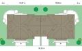План проекта Фаворит-3 - 3