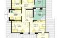 План проекта Хорнувек-2 - 2