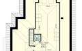 План проекта Лесная Резиденция - 3
