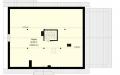 План проекта Незабудка с гаражом - 2