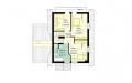 План проекта Первый дом-3 - 2