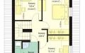 План проекта Первый дом - 2