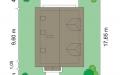 План проекта Первый дом - 3