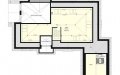 План проекта Парковая Резиденция-2 - 2