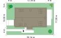 План проекта Современный-2 - 3