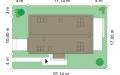 План проекта Современный - 3