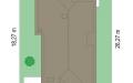 План проекта Такса - 2