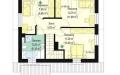 План проекта Земляника - 2