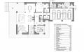 План проекта Мон-Шале (миниатюра)