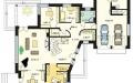 План проекта Резиденция (миниатюра)