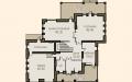 План проекта Санторини (миниатюра)