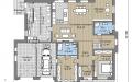 План проекта Сезанн (миниатюра)