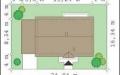 План проекта Солнечный с чердаком - 3