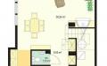 План проекта Соловей (миниатюра)