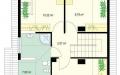 План проекта Соловей - 2