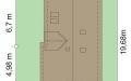 План проекта Соловей - 3