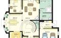 План проекта Сокол (миниатюра)