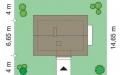 План проекта Сосенка-3 - 3