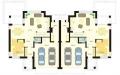 План проекта Изумруд-2 (миниатюра)