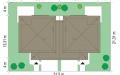 План проекта Изумруд-2 - 3