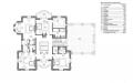 План проекта Лион-5 - 3