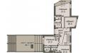 План проекта Торус - 2