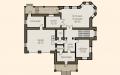 План проекта Вальтер 350 (миниатюра)