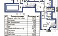 План проекта Веллингтон - 4