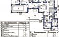 План проекта Веллингтон - 3