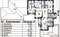 План проекта Веллингтон (миниатюра)