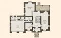 План проекта Веллингтон 1 (миниатюра)