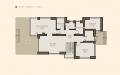 План проекта Венеци 300 (миниатюра)