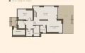 План проекта Верона 320 (миниатюра)