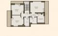 План проекта Верона 320 - 2