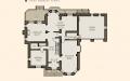 План проекта Версаль (миниатюра)