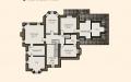 План проекта Версаль - 2