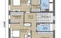 План проекта Барроу - 2