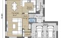План проекта Барроу (миниатюра)