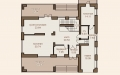 План проекта Висконти 375 (миниатюра)