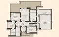План проекта Витрувий (миниатюра)