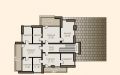 План проекта Витрувий - 2