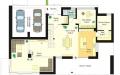 План проекта Вилла Азур (миниатюра)