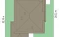 План проекта Вилла на Боровой - 3