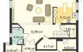 План проекта Удобный-2 (миниатюра)