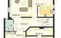 План проекта Удобный (миниатюра)