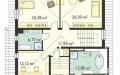 План проекта Удобный - 2